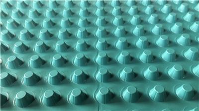 3公分排水板厂家.jpg
